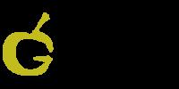 Asociación de Sidra Natural de Gipuzkoa