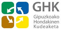 GHK - Gipuzkoako Hondakinen Kudeaketa