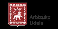 Ayuntamiento de Arbizu