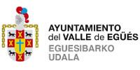 Ayuntamiento del Valle de Egués