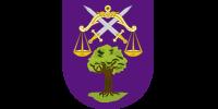 Ayuntamiento del Valle de Arce